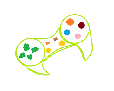Game Rekomendasi Seru Sambil Belajar Bahasa Inggris