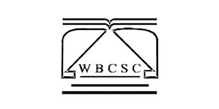 West Bengal 22nd SET Result 2020 Download WB SET Cutoff Marks 2020, 22nd wb set 2020 result,