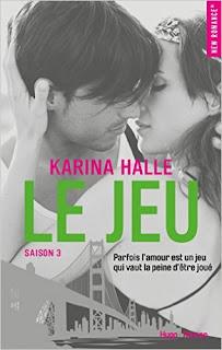 http://lachroniquedespassions.blogspot.fr/2016/08/les-mcgregors-tome-3-le-jeu-de-karina.html#links