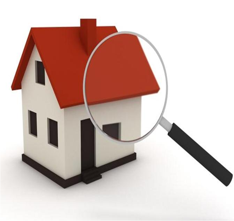 How to Find Your Dream Home : Seven Easy Steps