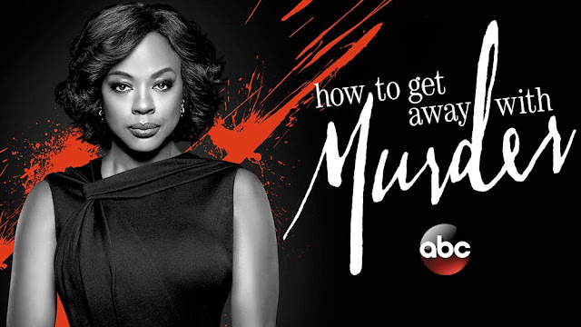 série how to get away with murder htgawm resumo