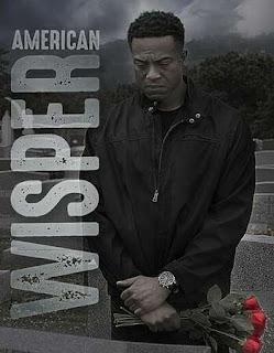 American Wisper (2020) Full Movie Download