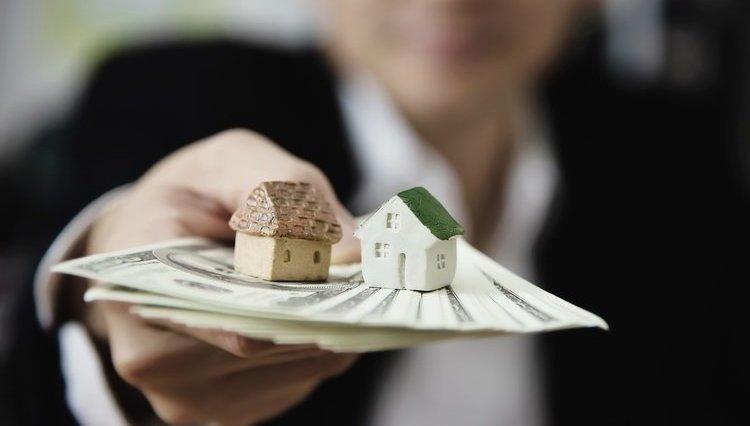 Inversiones y permutas inmobiliarias, tendencia en alza en las grandes ciudades