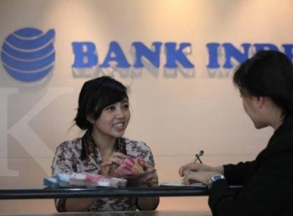 Alamat lengkap dan Nomor Telepon Kantor Bank Index di Jakarta Utara