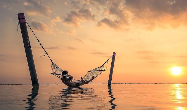 1. Pulau Bali