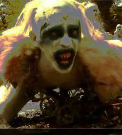 larawan ng engkanto,enchanted creatures,engkantado,mag-ingat sa engkanto,maligno movies,engkanto movies