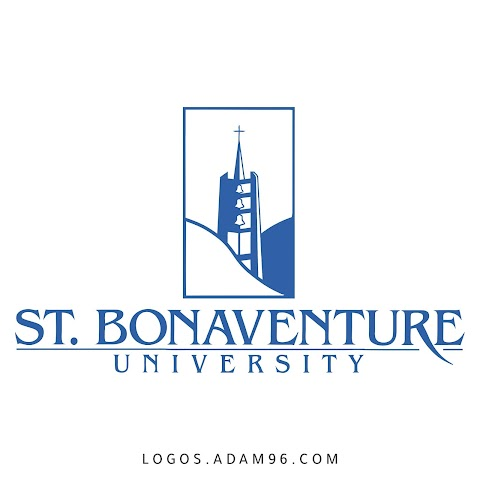 Download Logo St. Bonaventure University PNG With High Quality