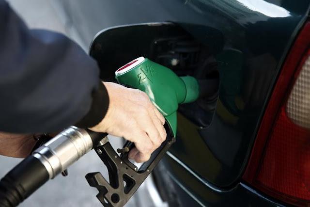 Βαρύ πρόστιμο 4.000 ευρώ σε πρατήριο υγρών καυσίμων στην Αργολίδα