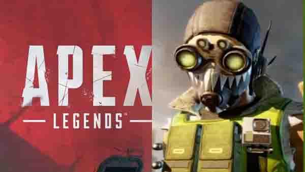 كيفية تحميل لعبة Apex Legends mobile و تثبيتها احصل عليها قبل الجميع