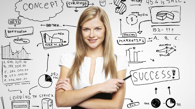 online,home,business,income,internet,wealth,success,profit,website,keys,marketing,