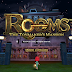 ROOMS: The Toymaker's Mansion v1.13 APK Full
