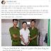 LẠI MỘT TRÒ HỀ MANG TÊN TRẦN MẠNH HẢO (FB TRAN MANH HAO)