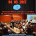 Μουσική Παράσταση στο ΕΠΑΛ Λαυρίου υπό την αιγίδα της Ένωσης Πελοποννησίων Σπατων - Αρτέμιδας
