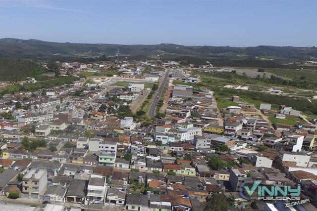 Barra da Estiva na Chapada Diamantina registra 9° óbito por Covid-19