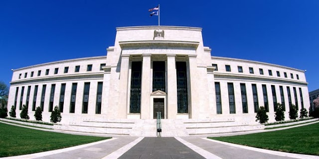US Federal Reserve: U.S. households ended 2020 with record $130.2 trillion in wealth