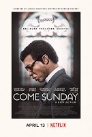Come sunday movie