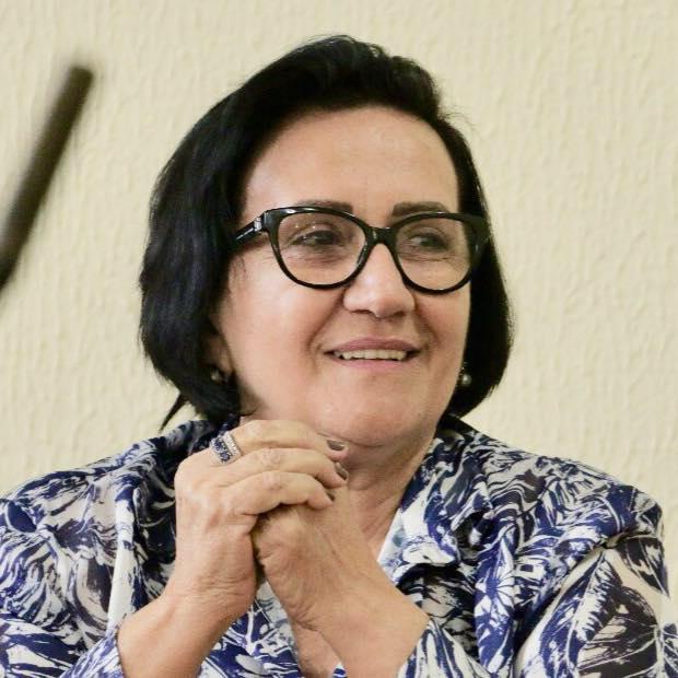 Quixeramobim Agora: Prefeita de Canindé anuncia ordem de serviço ...