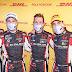 WTCR: Esteban Guerrieri y Néstor Girolami continúan con Honda
