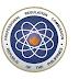 February 2020 Mechanical Engineer ME, CPM Board Exam Result