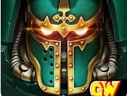 Warhammer 40,000 Freeblade Mod (Unlimited Gold) v5.6.1