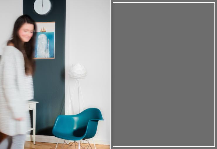 ch vre culinaire home sweet home f nf tipps wie man ganz einfach farbe in die wohnung bringt. Black Bedroom Furniture Sets. Home Design Ideas