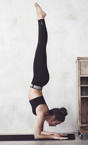 leggings yoga PUMA