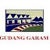 Lowongan Kerja Fresh graduate PT Gudang Garam Tbk Juni 2020