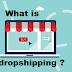 Cara Jualan Online Dengan Sistem Dropshipping