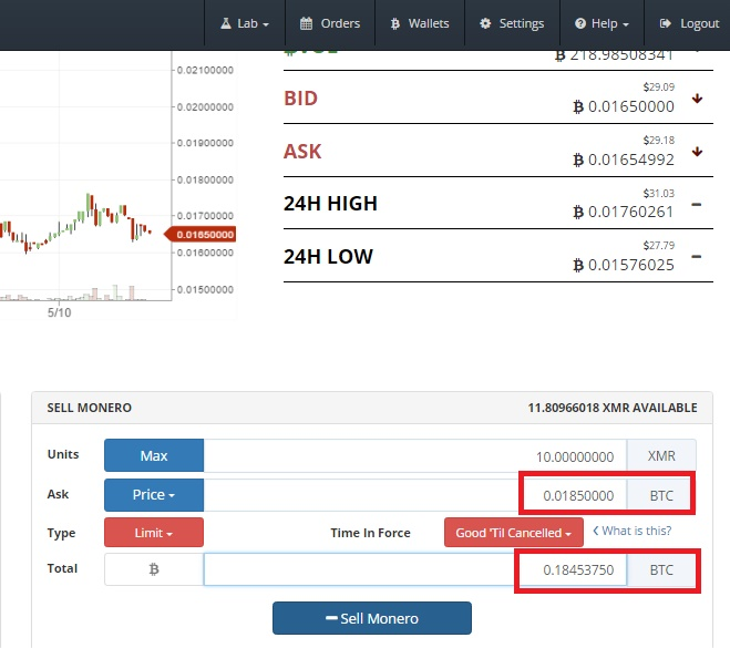 Bitcoin mining noch rental cars