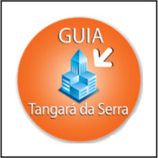 GUIA TANGARÁ DA SERRA ON LINE
