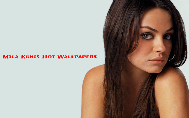 Mila-Kunis-2016-Wallpapers