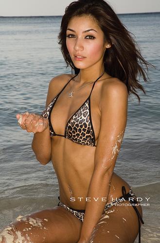 Guam Sex Women 115