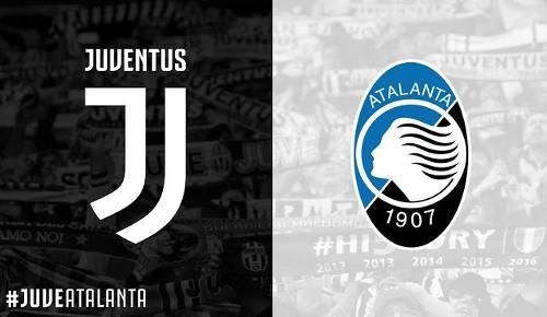 Juventus vs Atlanta EN VIVO y Resultados Actualizados en Partido Amistoso