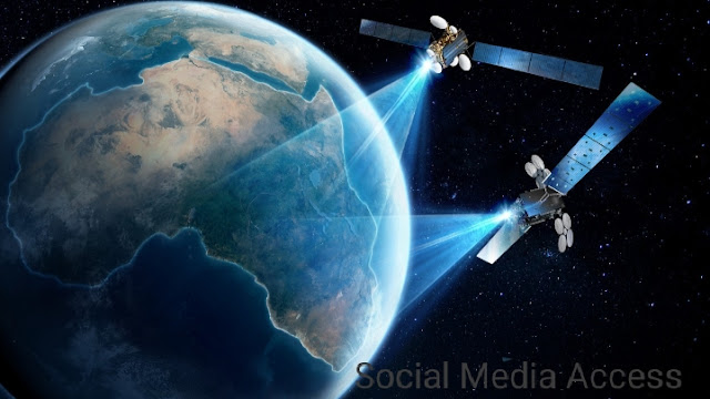 From Satellite Images to Insights
