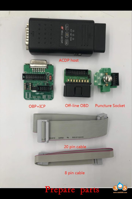 yanhua-acdp-add-bmw-2014-f15-key-2