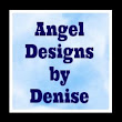 Etsy Shop for Angel Designs by Denise