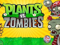 Plants vs Zombies 2 v5.8.1 MOD APK (Unlimited Coins+Gems) Terbaru
