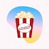 TOP 5: últimos filmes assistidos