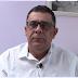 Altinho-PE: Prefeito fala sobre ações e medidas tomadas no enfrentamento aos avanços da pandemia covid-19