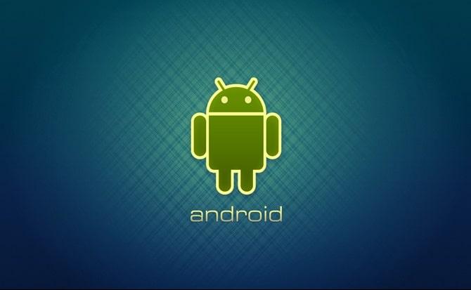 app, smartphones, celulares, nuevos, oferta