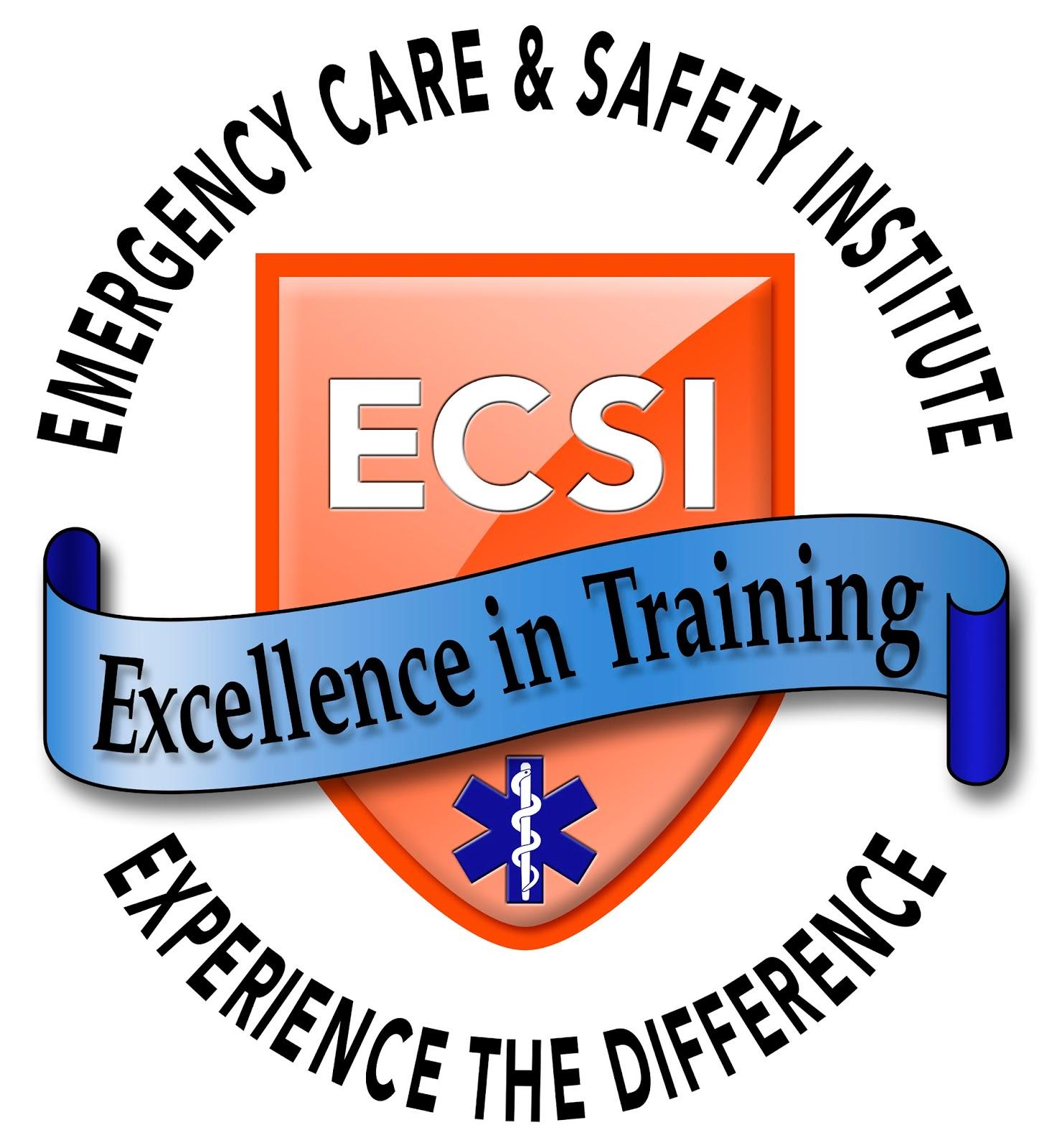 EMS SOLUTIONS INTERNATIONAL Marca Registrada: ECSI