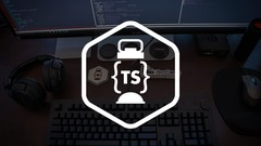 Introduction to TypeScript Development