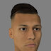 Selke Davie Fifa 20 to 16 face