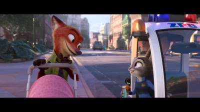 http://nameofthesong.blogspot.com/2015/12/zootopia-trailer-2-song-music.html