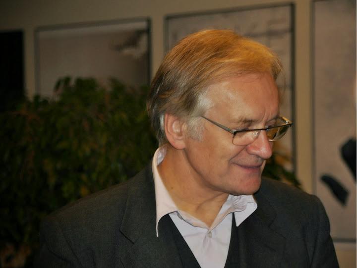 Jörg Romanowski