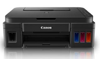 http://www.printerdriverupdates.com/2017/05/canon-pixma-g1900-driver-software.html