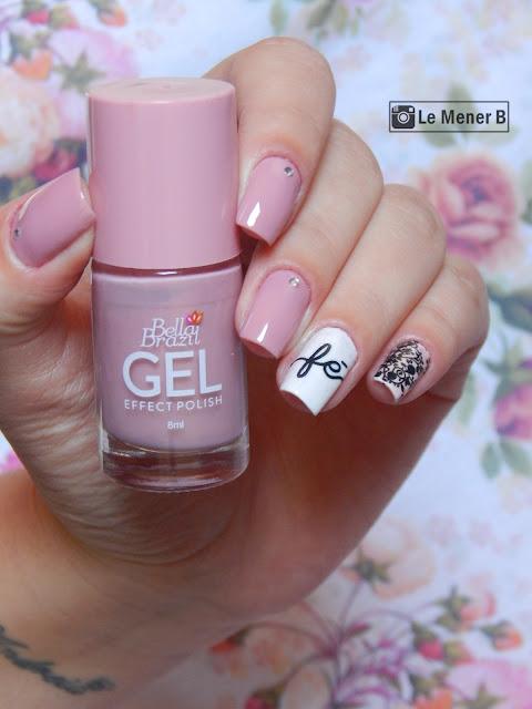 nail-art-fe