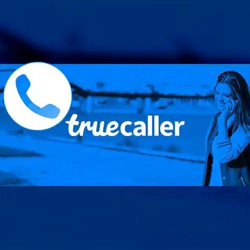 Truecaller - Caller ID & Block هو التطبيق الأول والأكثر تنزيلًا لتحديد جهات الاتصال المجهولة وحظر الإعلانات ومكالمات البريد العشوائي من تطوير شركة True Software Scandinavia AB لنظام الاندرويد