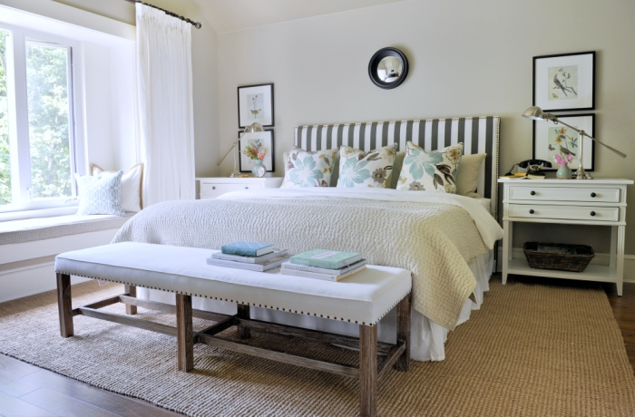 Decor me happy by elle uy spice things up in your bedroom - Ways to spice things up in the bedroom ...