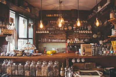 Peluang Bisnis Dan Usaha Milenial yang Trend Serta Menguntungkan